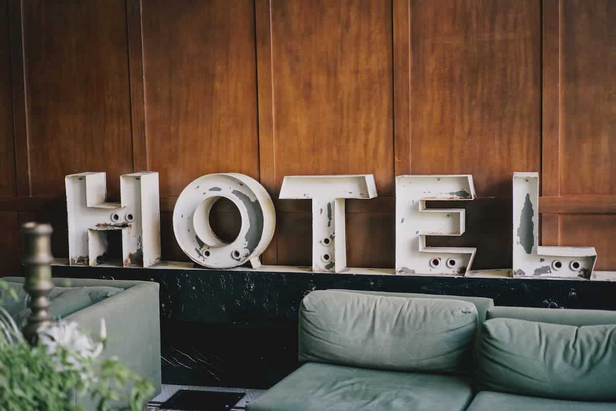 Keep Visitors Happy by Making Sure Bed Bugs Aren't in Your Hotel